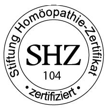 SHZ-Stempel_web