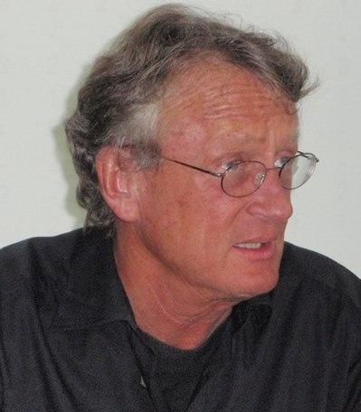 Johann Vielberth